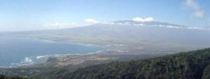 Waihee Ridge View-b